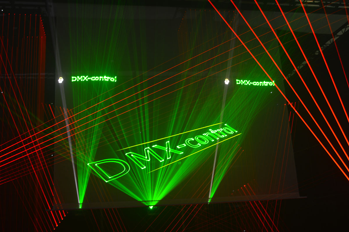 Lasergaze Lasergewebe weiß