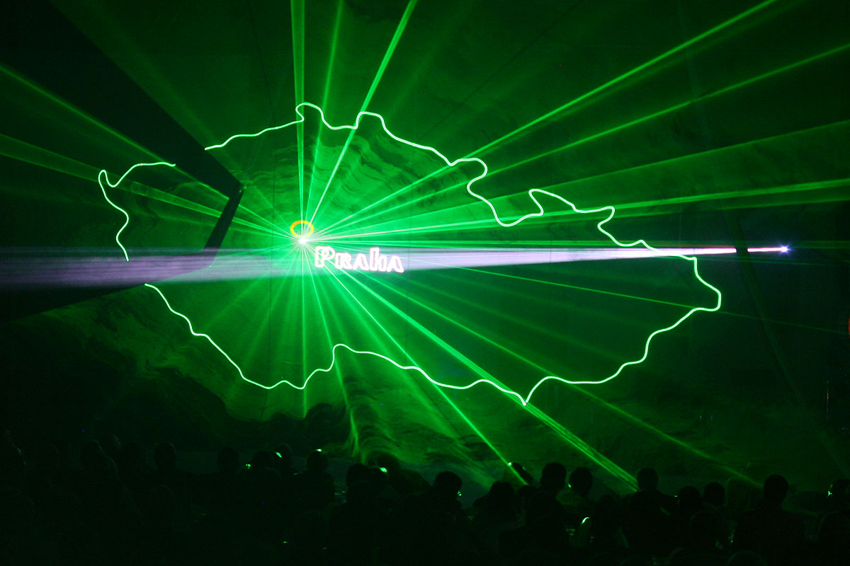 Lasergaze Lasergewebe weiss