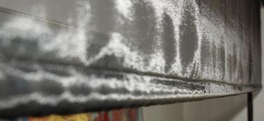 Laserscrim Lasergaze Tasche