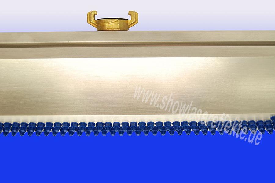 Premium Wasserleinwand