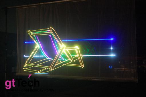 Projektionsstoff-Lasergewebe-Laserscrim-grau-Showlaser_4
