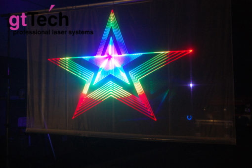 Projektionsstoff-Lasergewebe-Laserscrim-grau-Showlaser_6