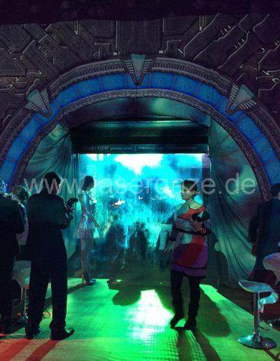 fogcreen-projektionen-auf-nebelwand-4