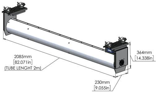 high-speed-dmx-motorleinwand_5-12m_5