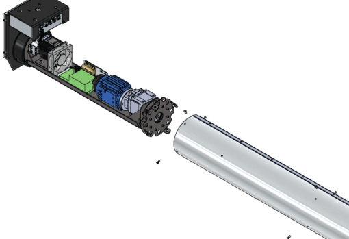 high-speed-dmx-motorleinwand_5-12m_7