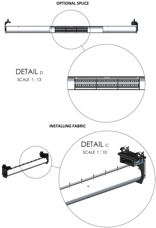 high-speed-dmx-motorleinwand_5-12m_drawing2