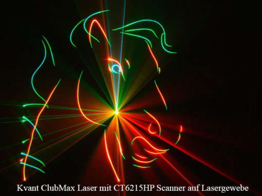 lasergaze-schwarz-projektion