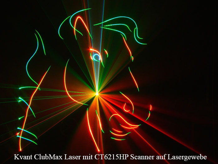 www.lasergaze.de