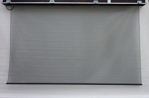 premium-dmx-motorleinwand-mit-lasergewebe-lasergaze-schwarz