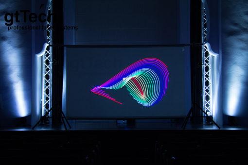 videogaze-weiß-projektion-laser-rückpro