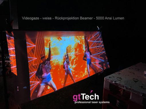 videogaze-weiss-rückpro-beamer
